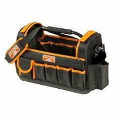Werkzeugtasche Werkzeugtasche by Bahco Werkzeugtasche Offen Klein 3100tb Bahco Werkzeuge