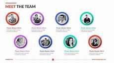 Team Templates Meet The Team Templates Download Amp Edit 7 000 Slides