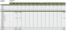 Income Expense Excel Template Rental Property Income And Expenses Worksheet