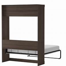 outstanding quot murphy bed quot detail is available on our