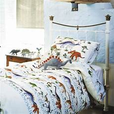quilt duvet cover bedding bed sets 100 cotton by