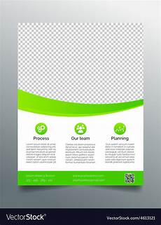 Flyer Templet Marketing Flyer Templates Free Introduction Letter