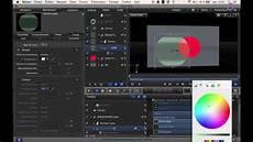 Apple Design Resources For Windows Best Free Logo Maker Software For Windows