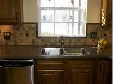 kitchen tiles backsplash pictures kitchen floor backsplash installation in newburyport ma