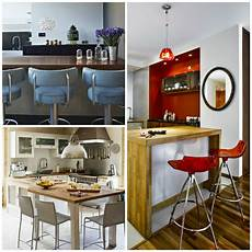 sgabelli da cucina moderni sgabelli da bar serate in compagnia dalani e
