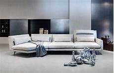 divani e divani tuscolana divani macerata sof 224 imbottiti e salotti fabrika home