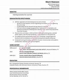Achievements On Resume Achievement Resume Samples Archives Damn Good Resume Guide