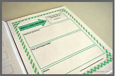 How To Make Your Own Planner Pages In Word Make Your Own Daily Planner Sparkles Of Sunshine