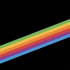 Iphone X Wallpaper Rainbow by Wallpaper Colorful Rainbow Colors Background