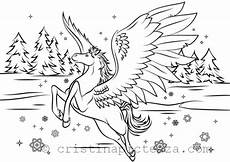 unicorn coloring pages unicorn for coloring
