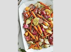 1067 best images about Our Best Thanksgiving Recipes on