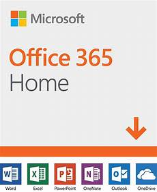 Microsoft Office 365 Best Microsoft Office Deals For Your Productivity Black