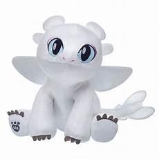 stuffed animals make a custom stuffed animal build a 174