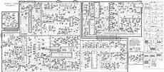 Lg Cs590 57i Service Manual Free Download Schematics