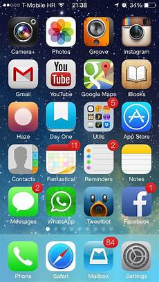 wallpaper app for iphone new in ios 7 dynamic and panoramic wallpapers