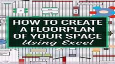 Office Floor Plan Templates Office Floor Plan Excel Template See Description