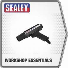 Sealey Tl84 Timing Light Sealey Timing Light Xenon Timing Diagnostic Tool Equipment