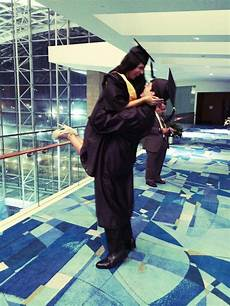 Graduation Goals 7 Reasons Why You Should Wait Until After College To Get