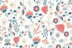 Floral Background Design 20 Best Floral Amp Flower Background Textures Design Shack