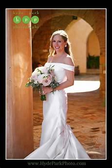 escondido wedding