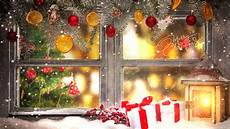 Christmas Pictures To Download Christmas Mood Screensaver Free Download And Software