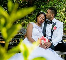 african american wedding photographers archives african american wedding photographers archives