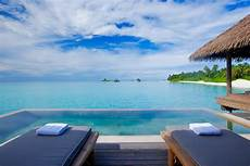 Amari House Of Designers Como Hotels And Resorts To Open New Property In Maldives