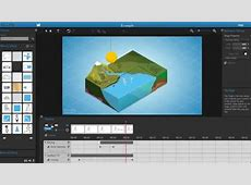Best 2D Animation Programs (Open Source / Free)   YouTube