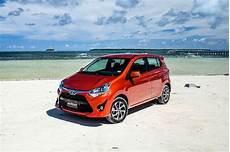 toyota wigo 2020 philippines best compact for about php 500k price in the philippines