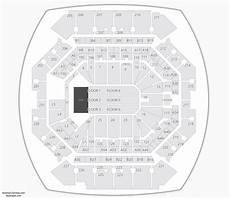 Barclays Center Seating Chart Concert Barclays Center Seating Chart Seating Charts Amp Tickets