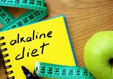 should you try the alkaline diet live eco