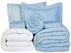 xl college bedding sheets comforters pillows