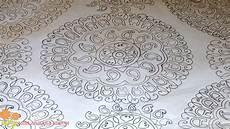 Nakshi Kantha Design Nakshi Kantha Design 12 Traditional Nakshi Kantha Design