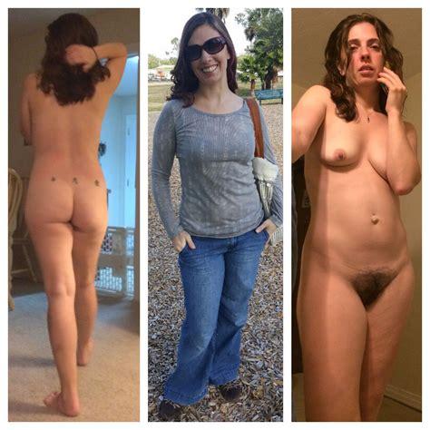 Normal Nudes