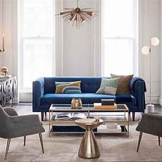 home interior design trends home decor trends 2020 the key looks to update interiors