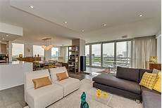 3 Bedroom Condo 3 Bedroom Brickell Condo For Sale At The Palace Condo