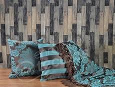 kit 1 manta para sof 225 2 capas de almofada diversas