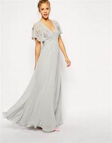 flutter sleeve beaded maxi dress maxi dress with sleeves
