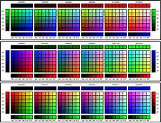 Hisandher Com Color Chart File Web Color Charts Svg Wikimedia Commons