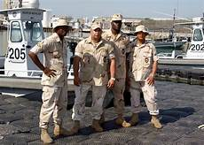 Navy Security Forces File Us Navy 040131 N 3994w 002 Naval Security Forces