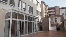 comune di roana ufficio tributi ufficio imu tasi apertura prolungata dal 21 maggio al 18