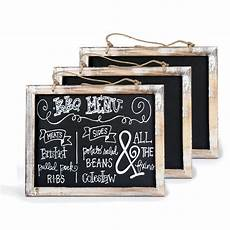 Online Chalkboard 6 Kitchen Chalkboards For A Bistro Decor Eatwell101