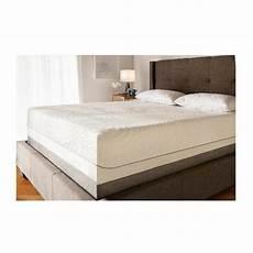 tempur pedic xl mattress protector 45713120 the