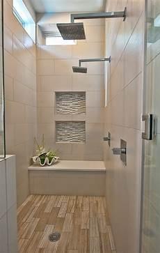 Austin Bathroom Design Bowman Greenbelt Homes Austin Tx Contemporary