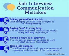 What Is A Behavioral Based Interview Behavioral Based Interview Questions For 7 Key Behaviors