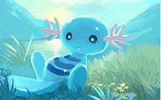 Cute Blue Images Cute Blue Wallpaper Wallpapersafari