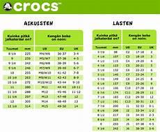 Crocs Size Chart J2 Canada Goose Junior Size Chart Canada Goose Kensington