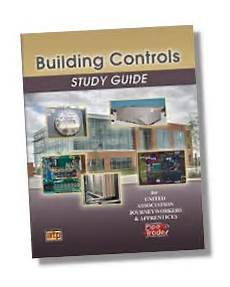Building Controls Text Study Guide And Answer Key