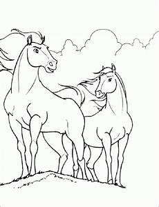 Malvorlage Pferd Zum Ausdrucken Ausmalbilder Pferde 34 Ausmalbilder Kinder