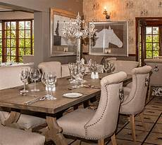 decorating ideas for dining room charming and cheap decor ideas formal dining room